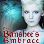 Banshees-Embrace
